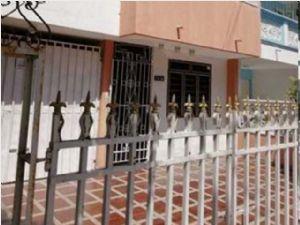 ACR ofrece Casa en Venta - Crespo 3333115_Portada_4