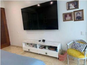 Apartamento para Venta en el sector de Castillogrande 3344027_Portada_3