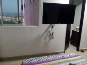 Apartamento para Venta en el sector de Manga 3349434_Portada_3