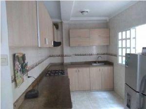 Apartamento para Venta en el sector de Crespo 3370107_Portada_3