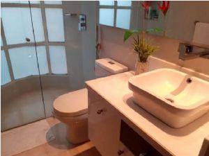 Apartamento para Venta en el sector de Bocagrande 3389321_Portada_3