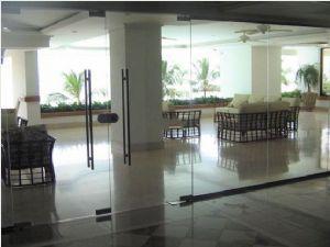 Apartamento para Venta en el sector de Bocagrande 3400837_Portada_3