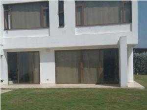 propiedad para Venta en Centro 340606_Portada_2