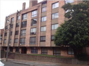 Apartamento para Venta en Los Jardines 342794_1