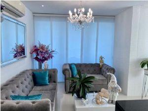 Apartamento para Venta en el sector de Cabrero 3436310_Portada_3