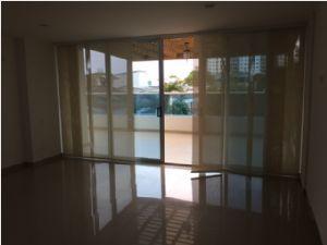 Apartamento para Venta en Crespo 344287_1