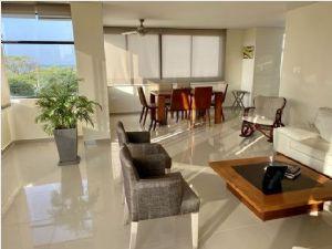 Apartamento para Venta en el sector de Bocagrande 3447238_Portada_3