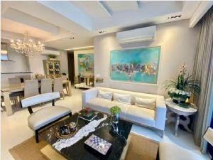 Apartamento para Venta en el sector de Crespo 3455705_Portada_3