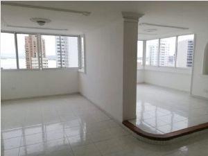 Apartamento para Venta en el sector de Bocagrande 3455904_Portada_3