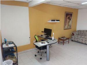 Casa para Venta en el sector de Manga 3456126_Portada_3