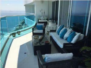 Apartamento para Venta en el sector de Castillogrande 3482291_Portada_3