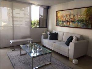 Apartamento para Venta en el sector de Bocagrande 3482582_Portada_3