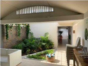 Casa en Venta - Cabrero 358203_Portada_1