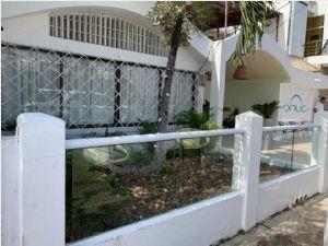 Casa para Venta en el sector de Cabrero 358203_Portada_3