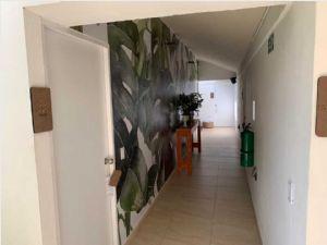 ACR ofrece Casa en Venta - Cabrero 358203_Portada_4
