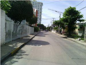 Casa en Venta - Crespo 361487_Portada_1