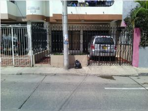 propiedad para Venta en Crespo 361487_Portada_2