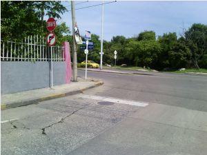 Casa para Venta en el sector de Crespo 361487_Portada_3