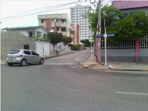 ACR ofrece Casa en Venta - Crespo 361487_Portada_4