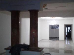 Casa en Venta - Manga 370313_Portada_1