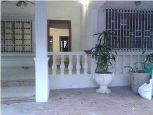 Casa para Venta en el sector de Manga 370313_Portada_3