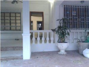 ACR ofrece Casa en Venta - Manga 370313_Portada_4