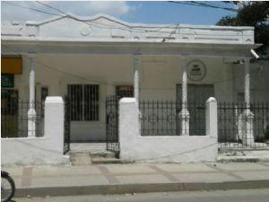 Casa para Venta en el sector de Manga 377384_Portada_3