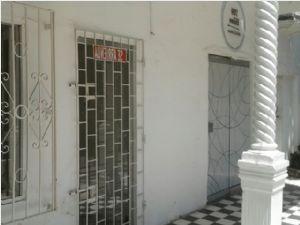ACR ofrece Casa en Venta - Manga 377384_Portada_4