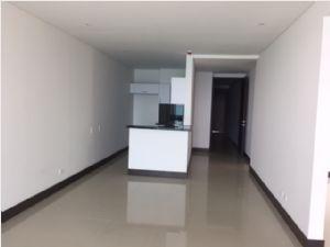 Apartamento para Venta en Cabrero 378953_1