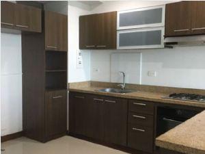 Apartamento en Venta - Cielo Mar 401838_Portada_1