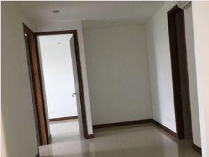 Apartamento para Venta en el sector de Cielo Mar 401838_Portada_3