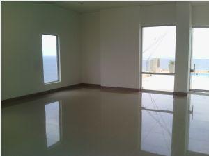 propiedad para Venta en Cabrero 408448_Portada_2