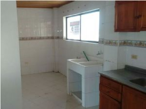propiedad para Venta en Crespo 463386_Portada_2