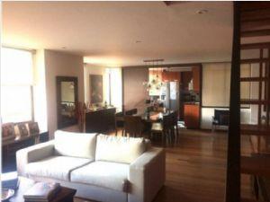 link and photo to view Apartamento - 24943