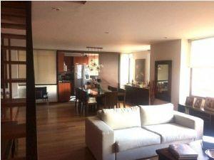 Apartamento en Venta - Centro 467590_Portada_1