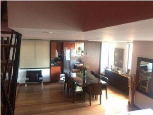 Apartamento para Venta en el sector de Centro 467590_Portada_3