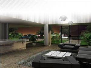 propiedad para Venta en Crespo 489420_Portada_2