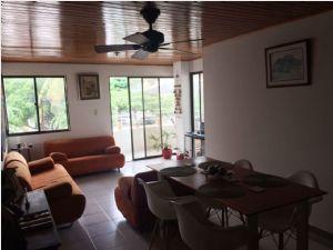 propiedad para Venta en La Boquilla 490507_Portada_2