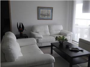 propiedad para Venta en Crespo 496156_Portada_2
