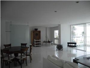 propiedad para Venta en Laguito 497568_Portada_2