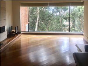 Apartamento para Venta en Bosque 499033_1