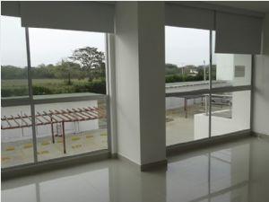 link and photo to view Apartamento - 22765