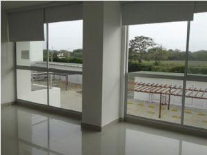 Apartamento en Venta - Puerta de las Americas 506511_Portada_1