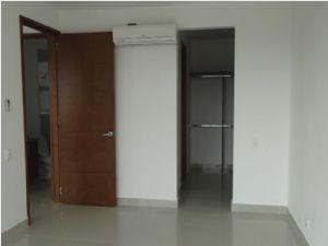Apartamento para Venta en el sector de Puerta de las Americas 506511_Portada_3