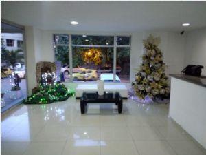 link and photo to view Apartamento - 22769