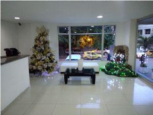 Apartamento en Venta - Pie De La Popa 518178_Portada_1