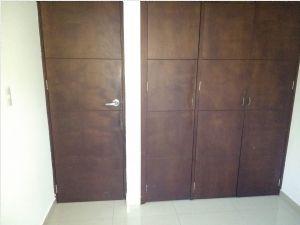 Apartamento para Venta en el sector de Pie De La Popa 518178_Portada_3
