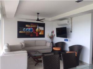 link and photo to view Apartamento - 22771