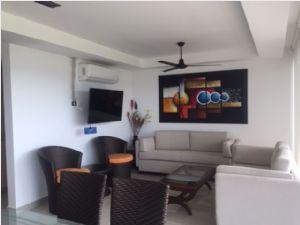 Apartamento en Venta - Barceloneta 519718_Portada_1