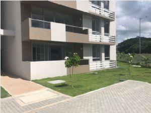 link and photo to view Apartamento - 22774